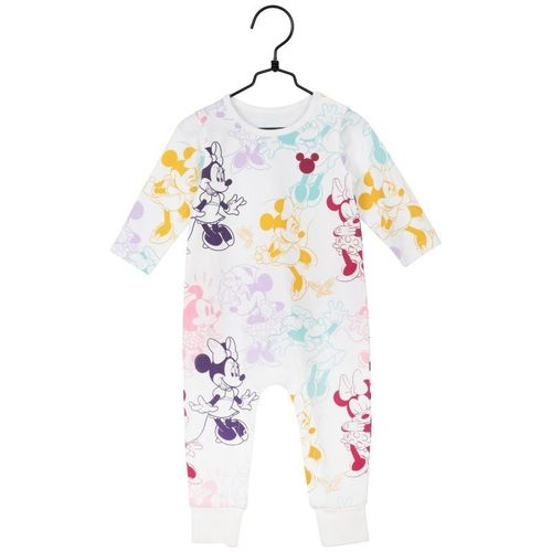 Disney Hello Sunshine-pyjama