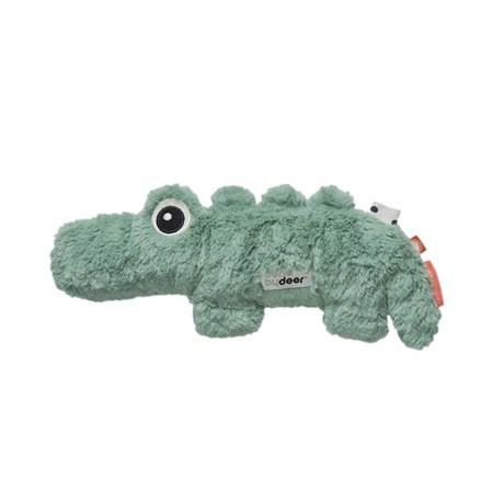 Cuddle cute, Croco